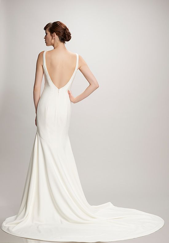 Theia Bridal: Devon