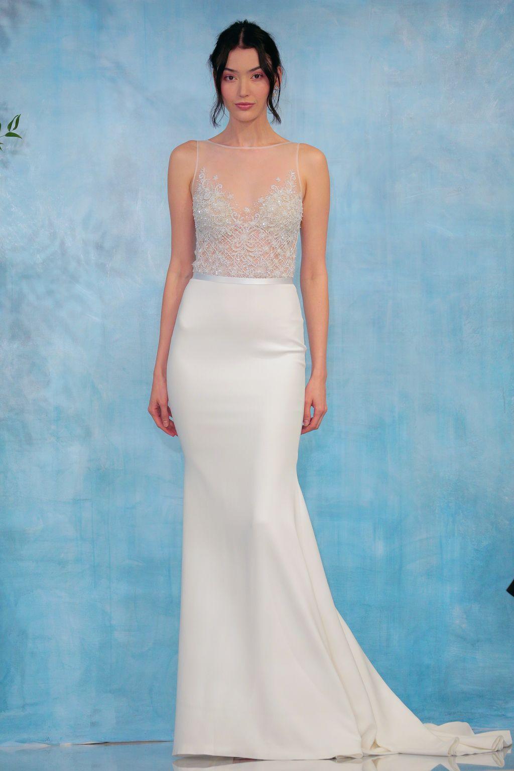 Theia Bridal Couture 2018 Trunk Show Bridal Parlour,Maggie Sottero Wedding Dress Prices