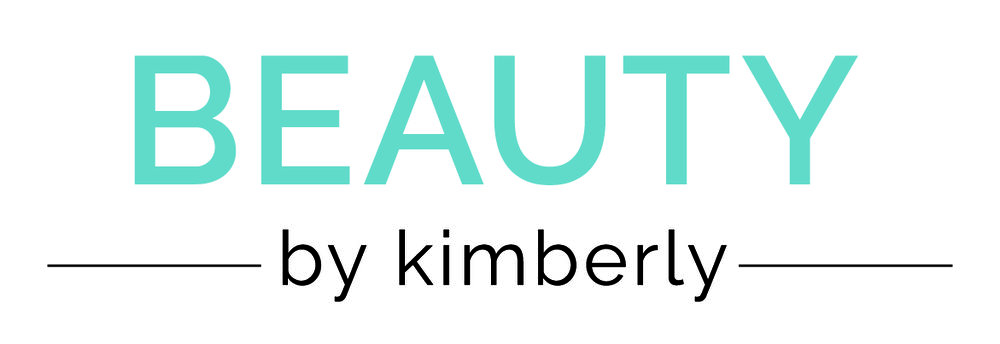 Beauty by Kimberly