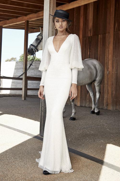 CHOSEN+Claude+Wedding+Dress.jpg