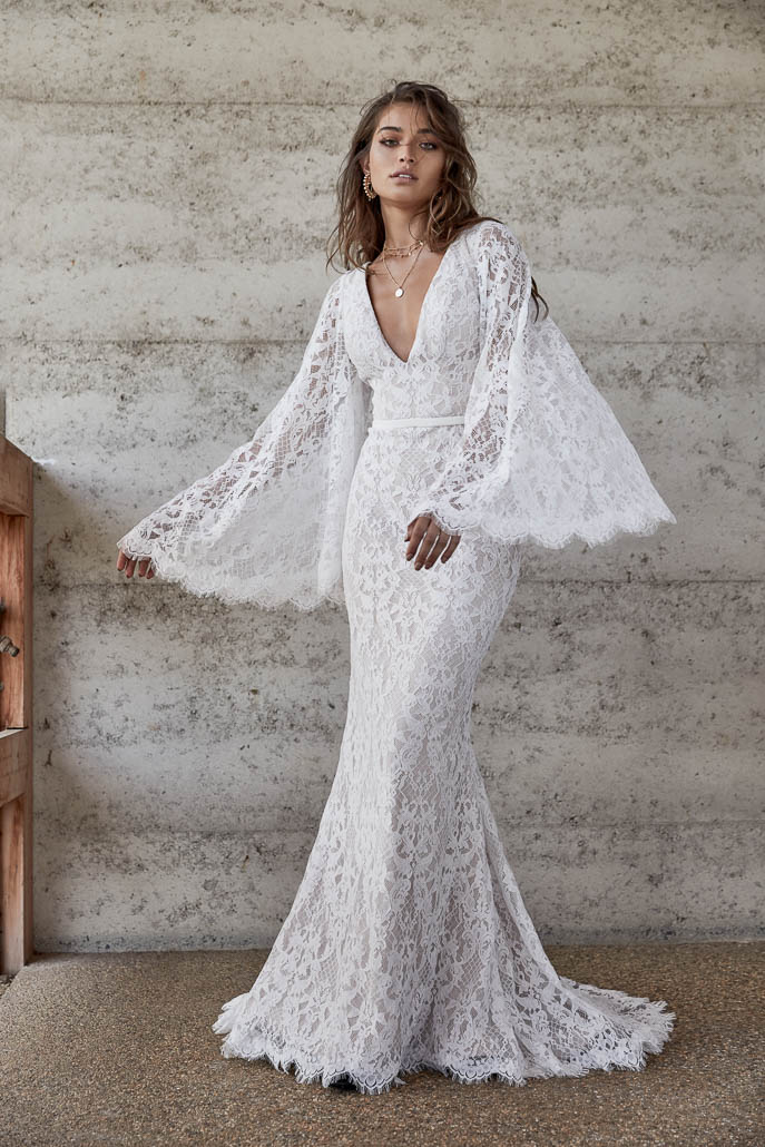 CHOSEN+Emmie+Wedding+Dress.jpg
