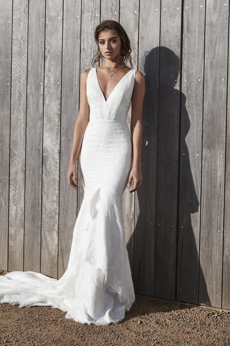 CHOSEN+June+Wedding+Gown.jpg