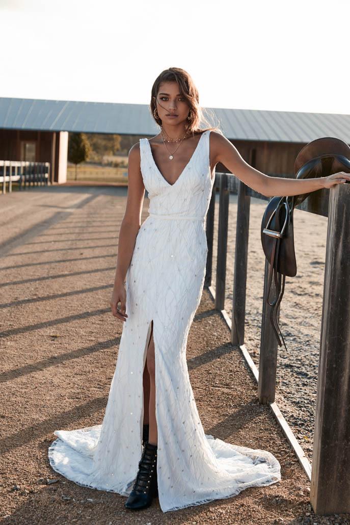 chosen-new-reign-eden-wedding-dress-front-colour-1.jpg