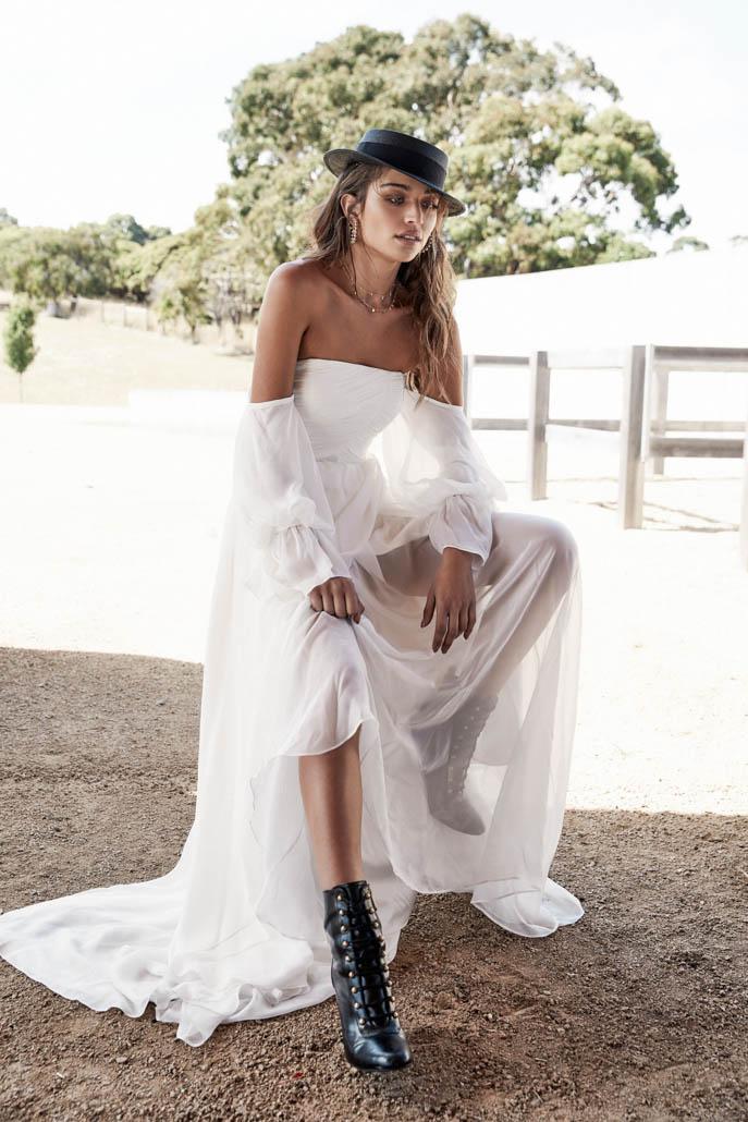 chosen-new-reign-lemmie-wedding-dress-4.jpg