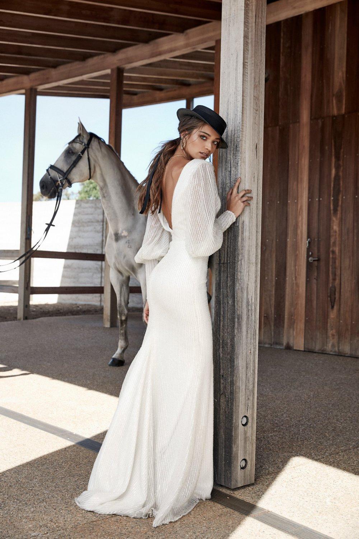 chosen-new-reign-claude-wedding-dress-3-colur.jpg