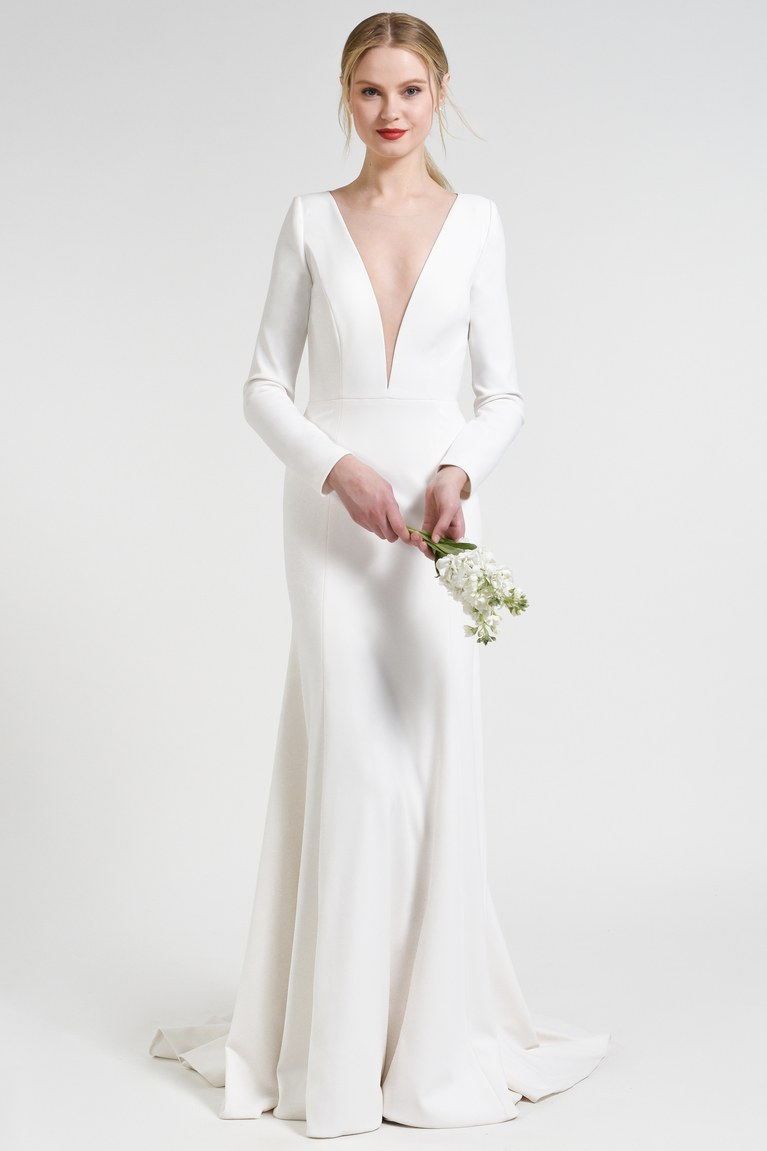 jenny-by-jenny-yoo-wedding-dresses-spring-2019-002.jpg