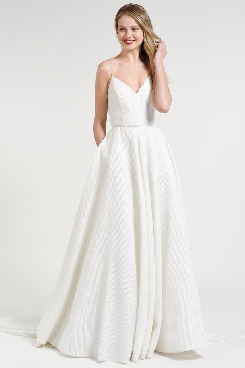 jenny-by-jenny-yoo-wedding-dresses-spring-2019-007.jpg