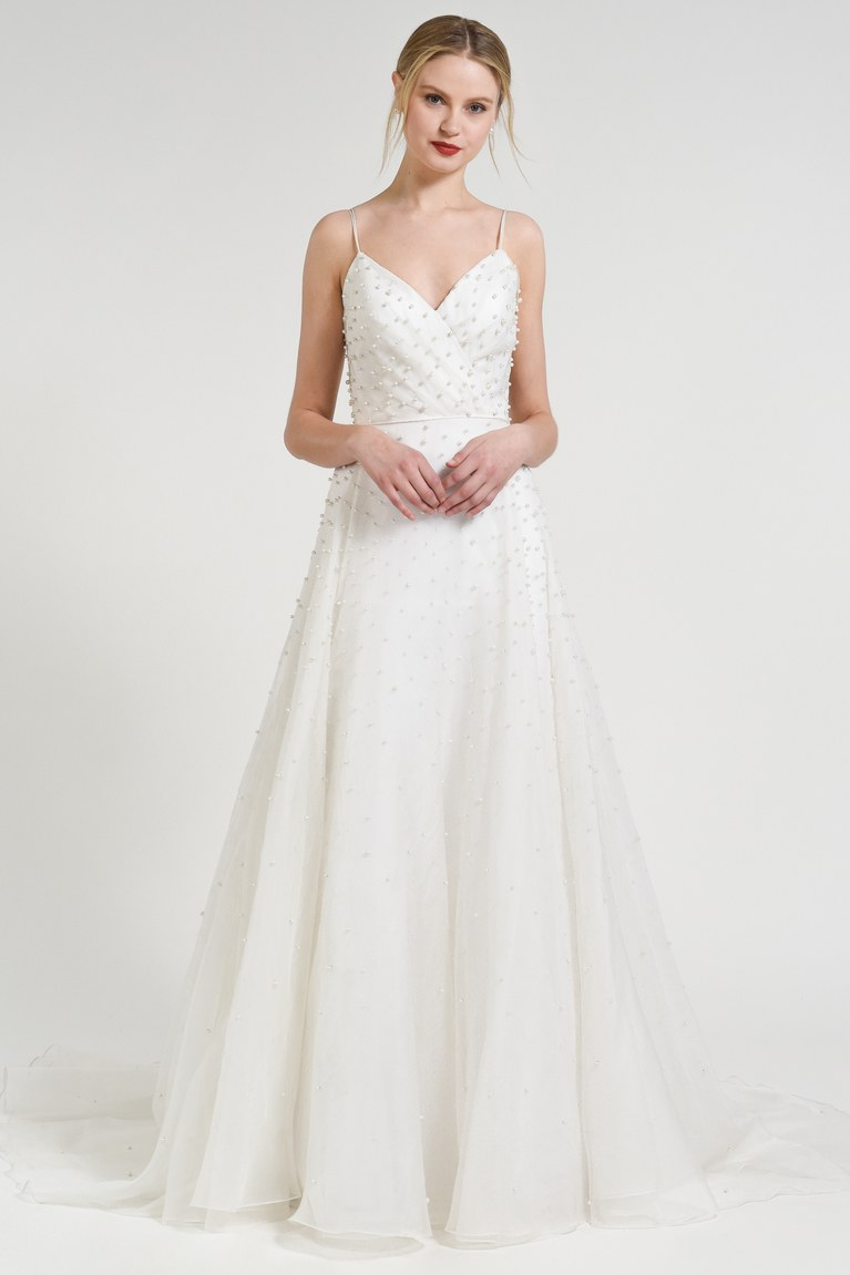 jenny-by-jenny-yoo-wedding-dresses-spring-2019-008.jpg