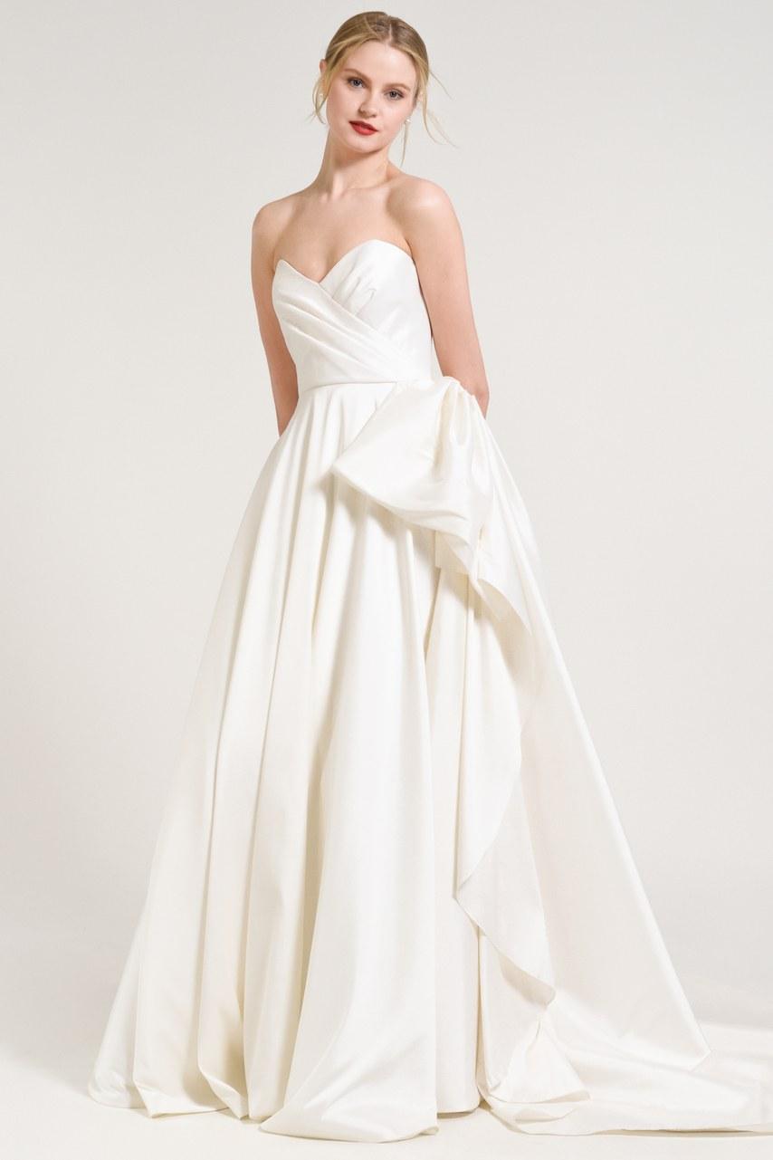 jenny-by-jenny-yoo-wedding-dresses-spring-2019-003.jpg