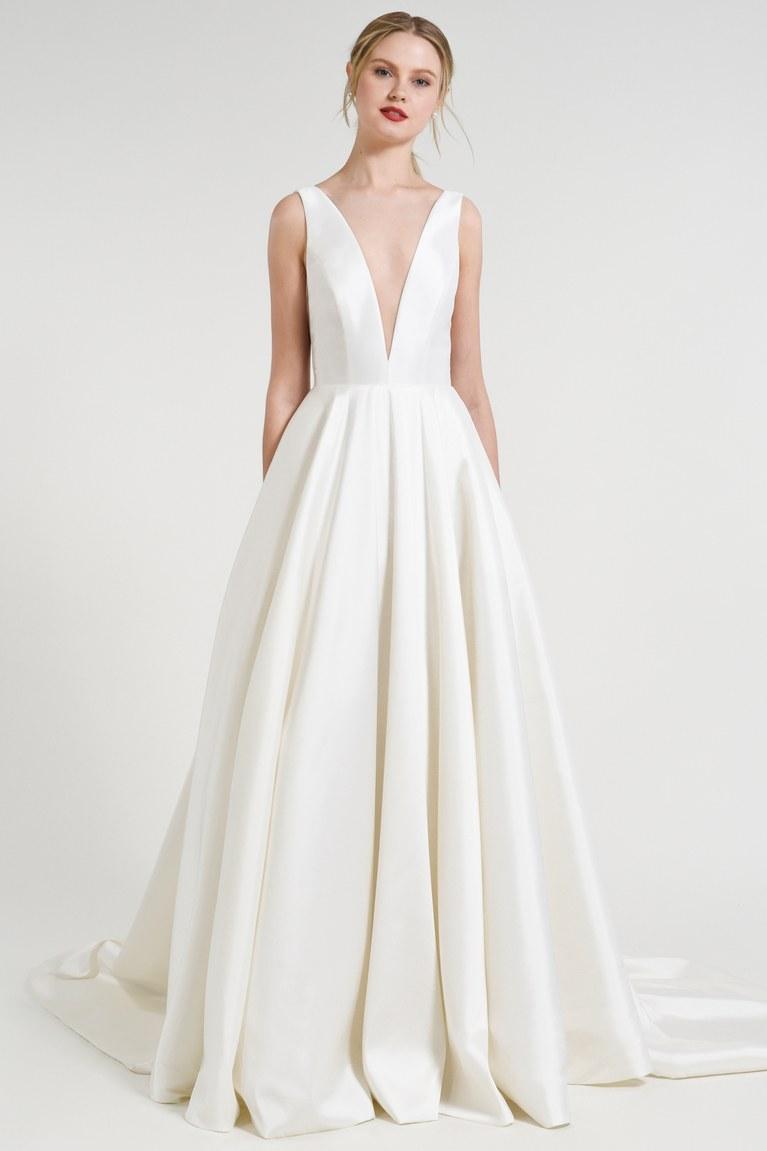 jenny-by-jenny-yoo-wedding-dresses-spring-2019-009.jpg
