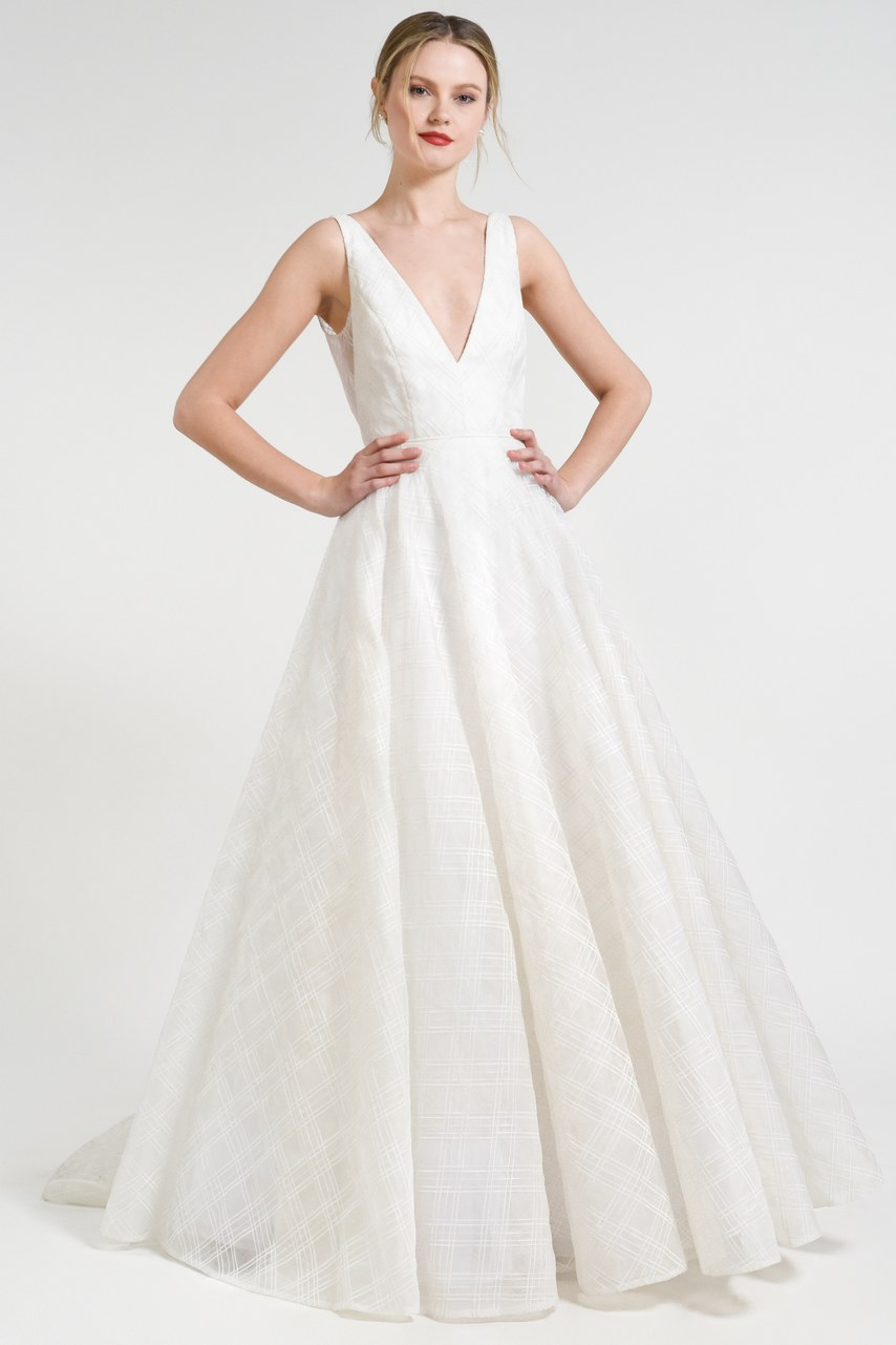 jenny-by-jenny-yoo-wedding-dresses-spring-2019-0011.jpg