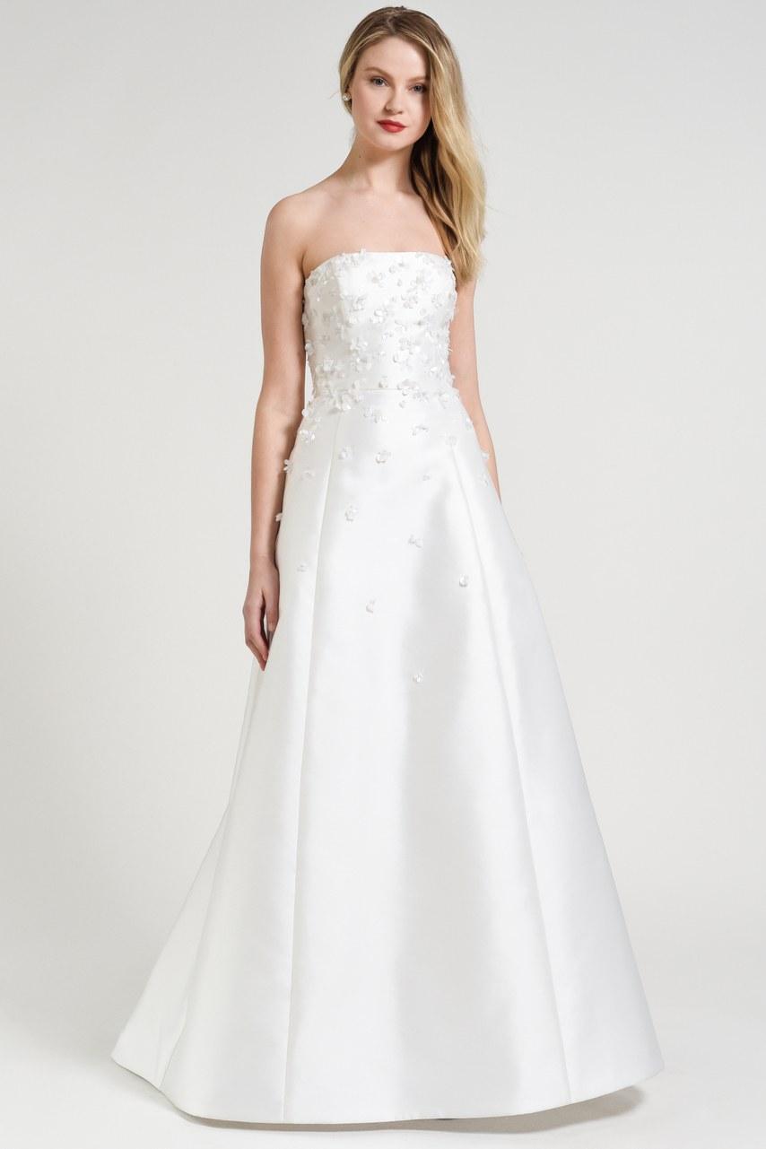 jenny-by-jenny-yoo-wedding-dresses-spring-2019-006.jpg