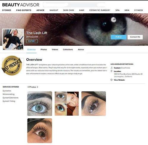 beautyadvisorpage.jpg