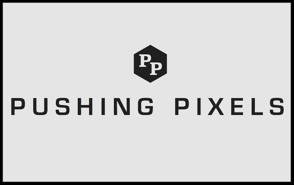 pushing pixels logo new.jpg