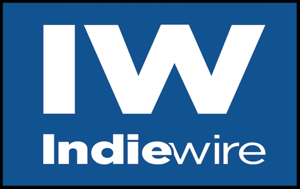 iwire new new.jpg