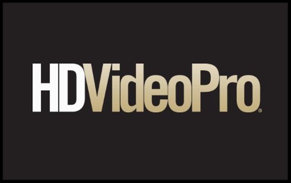 hd pro logo.jpg