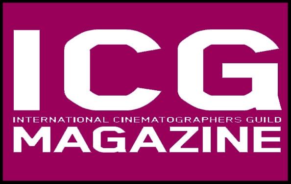 icg purple.jpg