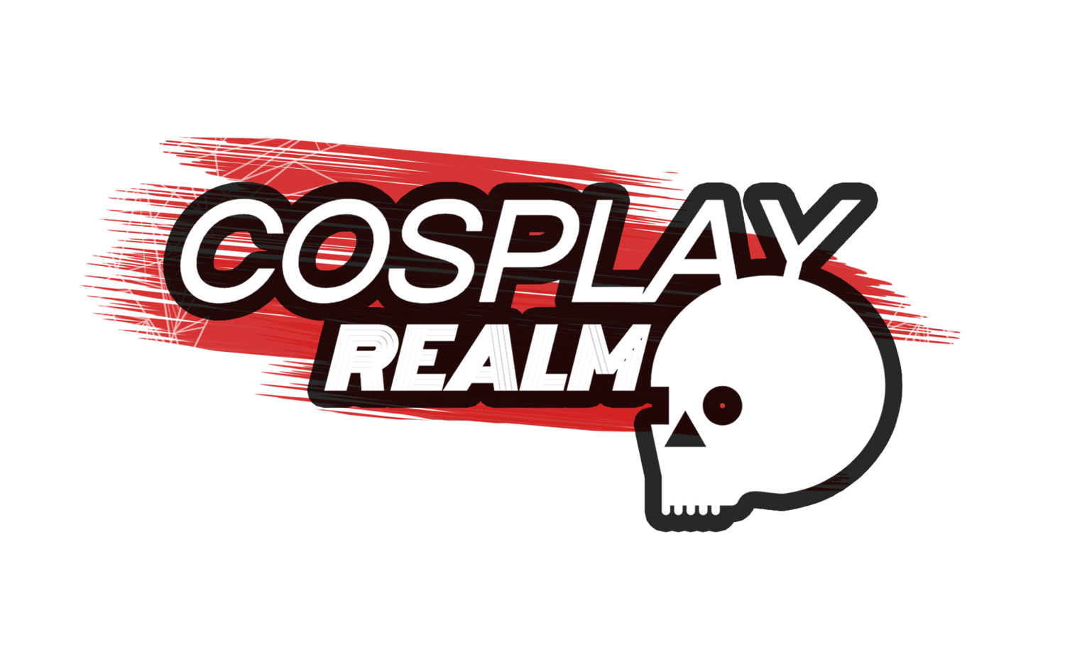 Cosplay Realm