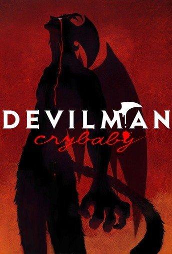 devilman-crybaby-tv-2-1501799414205.jpg