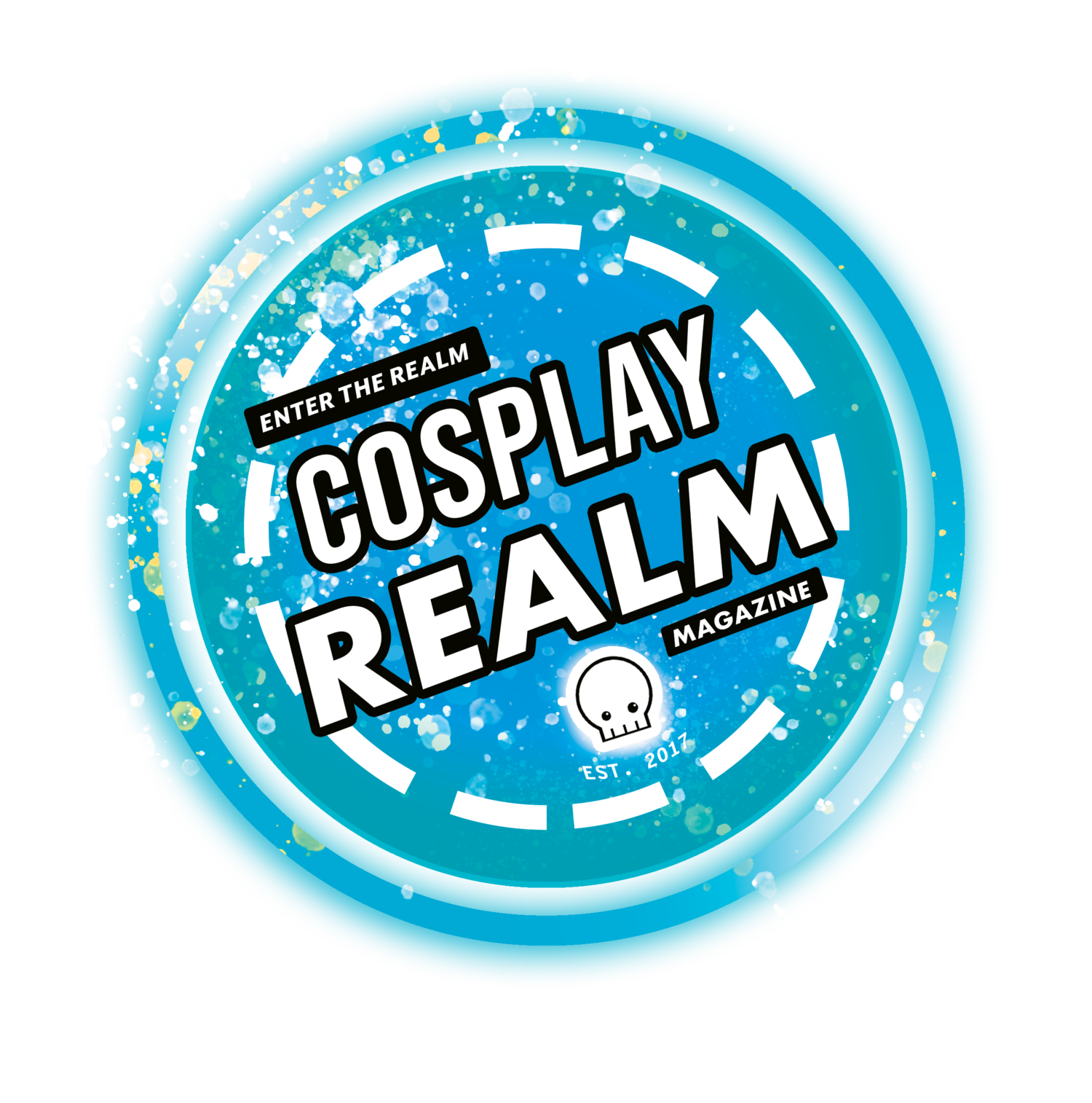 Cosplay Realm Magazine