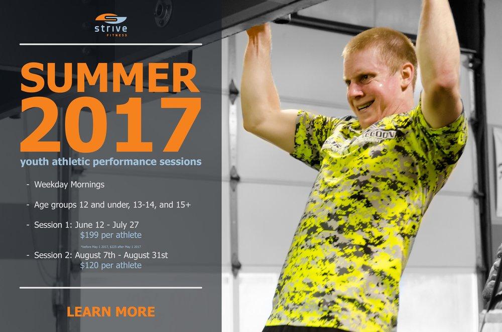 SF_SAQ_SUMMER 2017 AD.jpg
