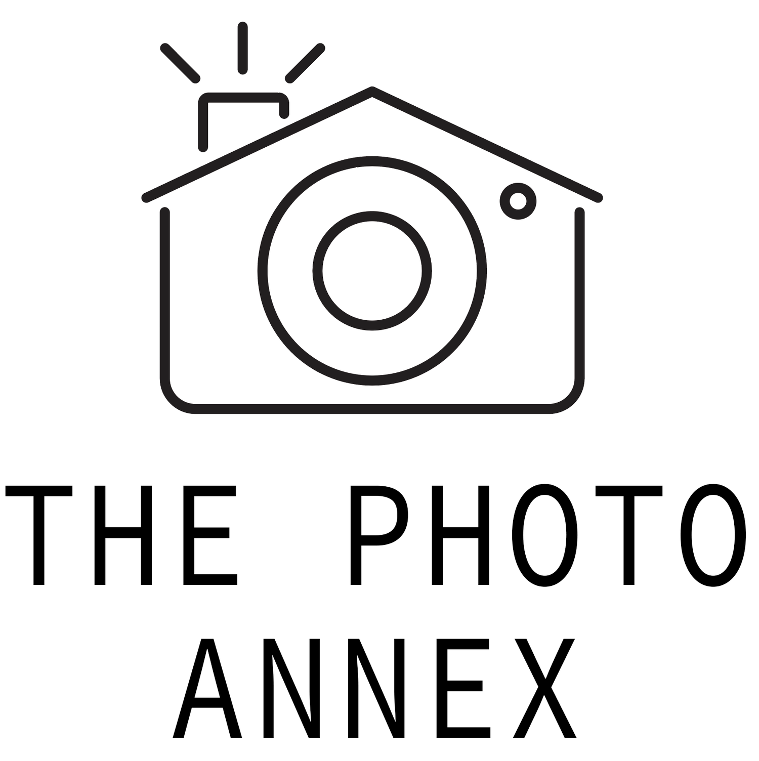 The Photo Annex
