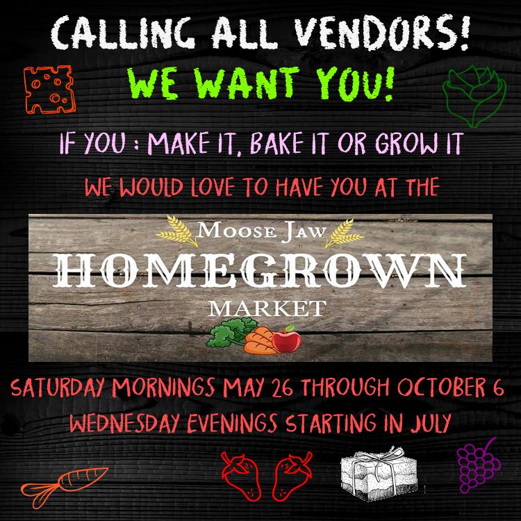 calling_vendors.fw.png