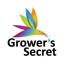 growers secret logo.jpg