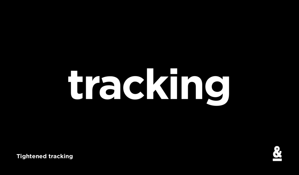 tracking_1.png