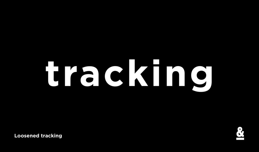 tracking_3.png