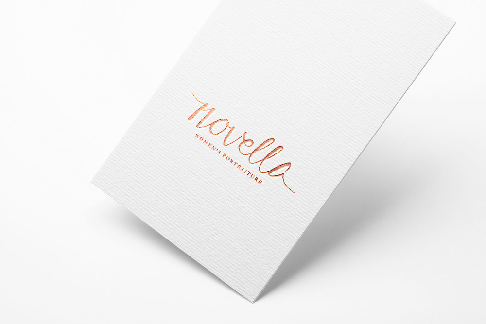 Novella -