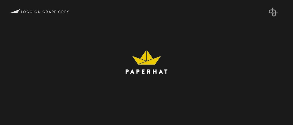 PaperHat Identity_Page_08.jpg
