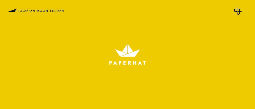 PaperHat Identity_Page_09.jpg