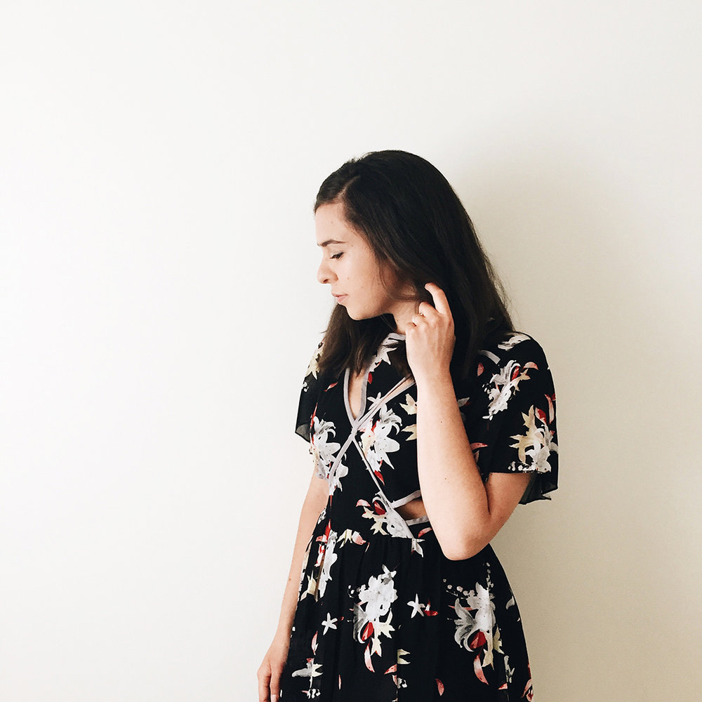 KateKey_Profile.jpg