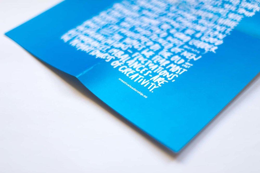 clnz-agenda-design-back