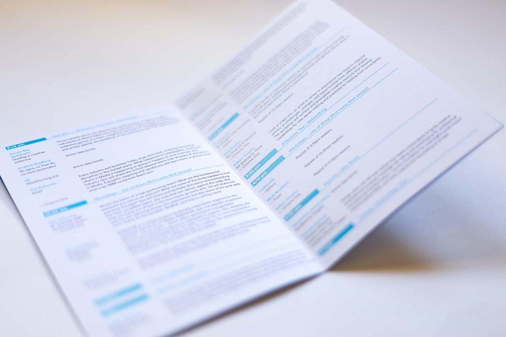 clnz-agenda-design-inside