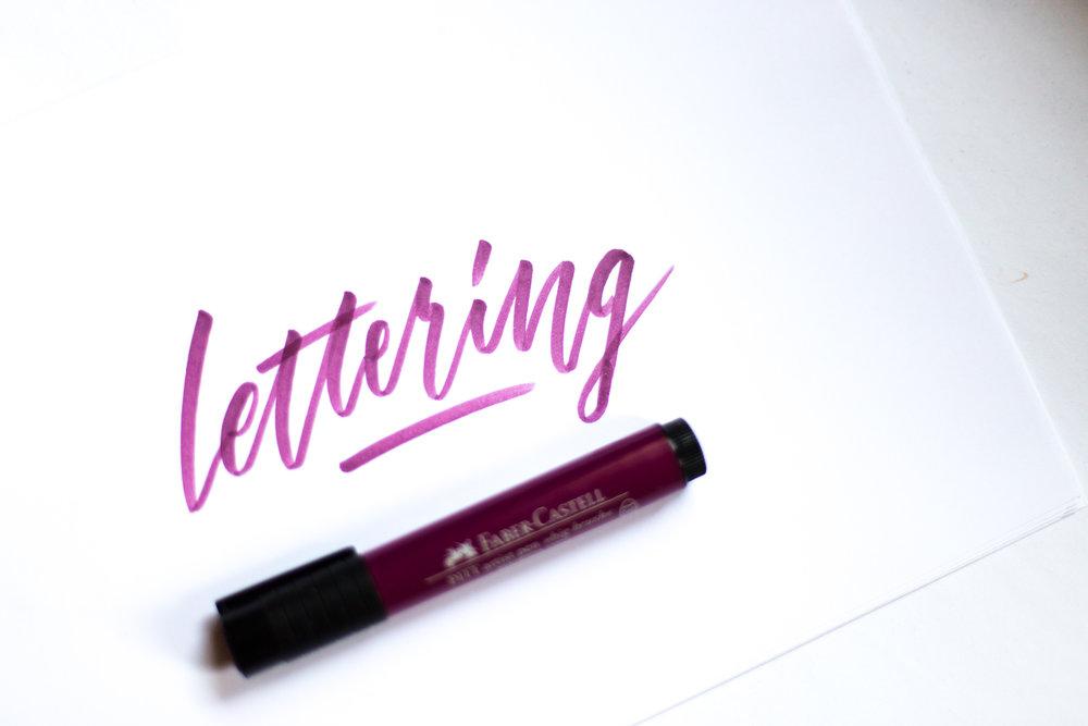b&w-lettering-pens