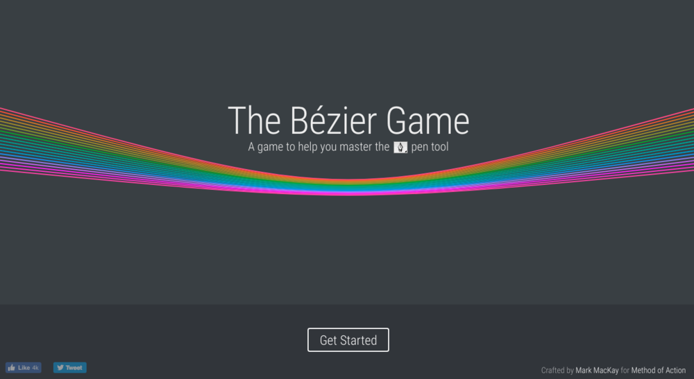 3-beziergame.png