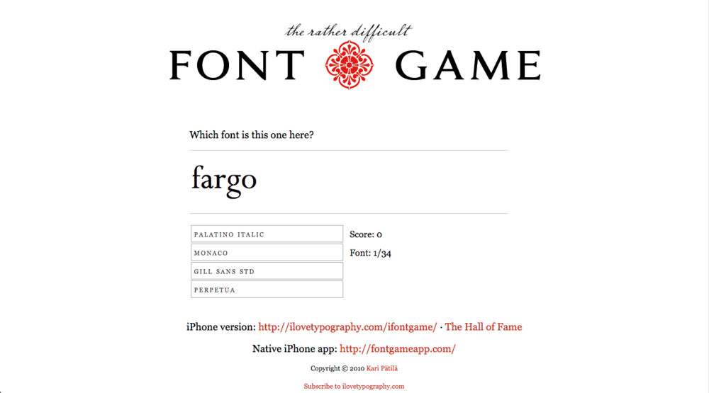 4-fontgame.png