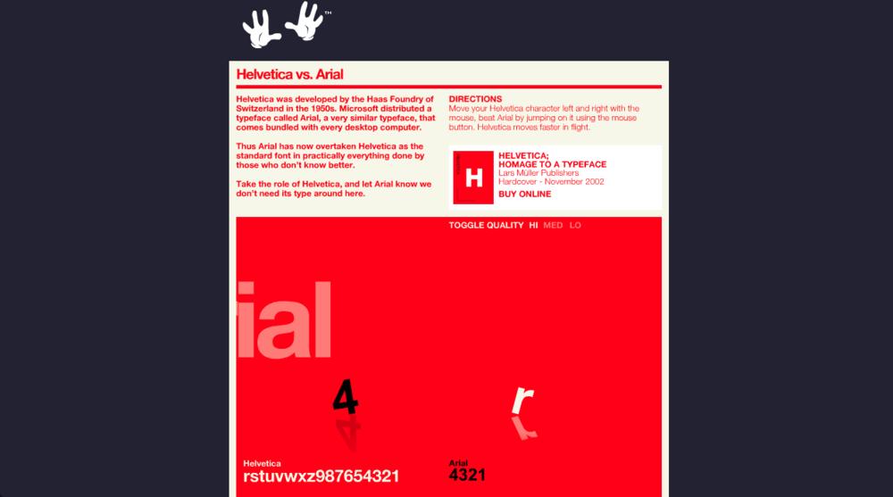 8-helvetica-arial.png