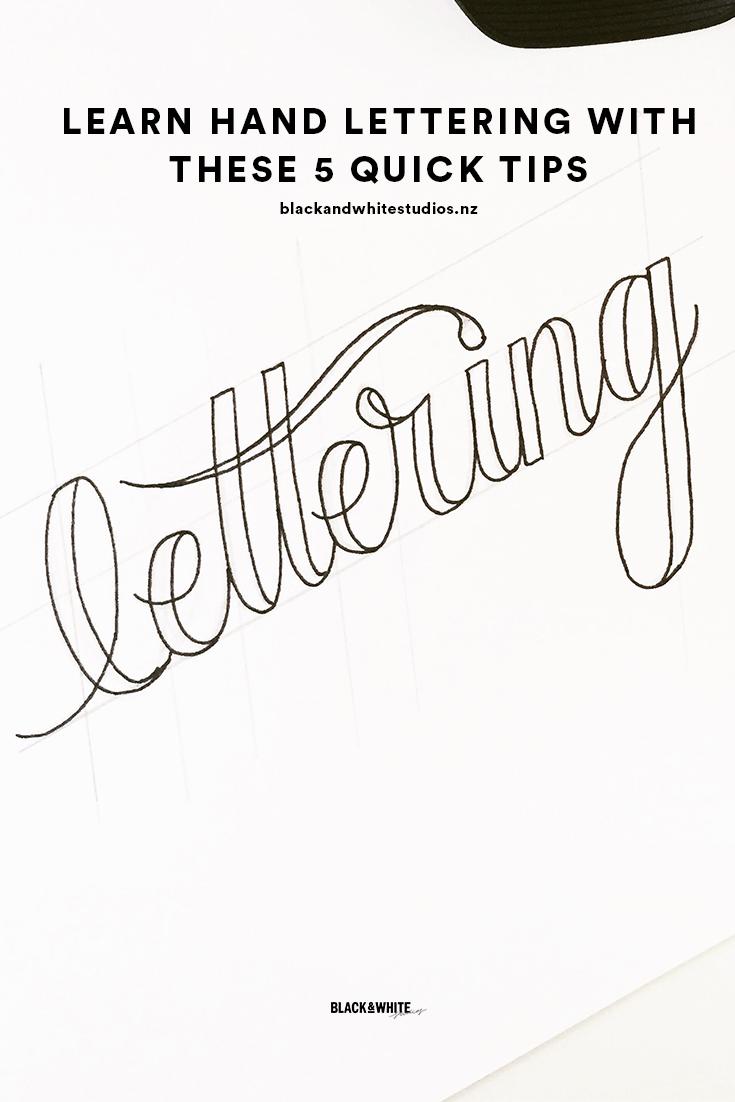 blog-lettering-tips.jpg