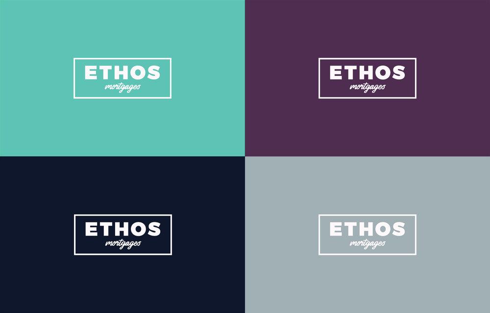 ethos-logos