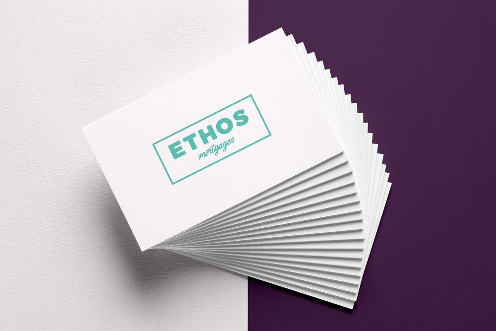 Ethos Mortgages -