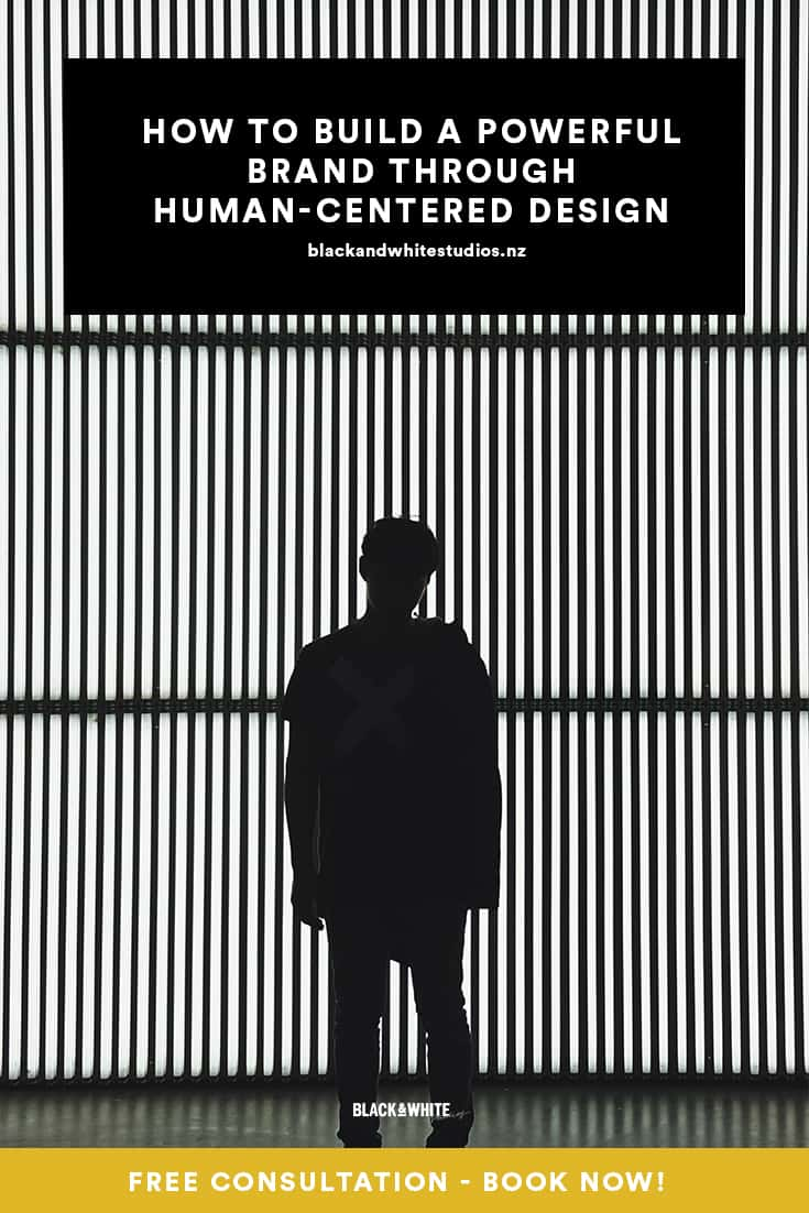 blog-human-centered-design.jpg