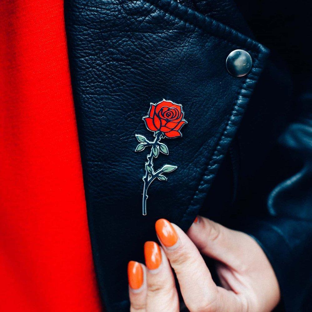 prepair-pin-red