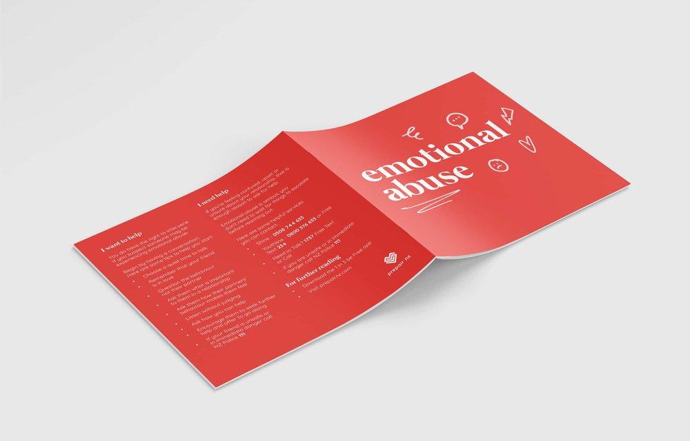 prepair_brochure_mockup_3.jpg
