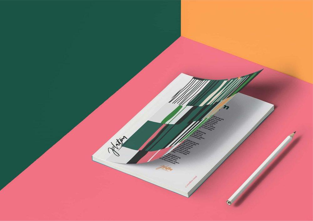 platen-branding.jpg