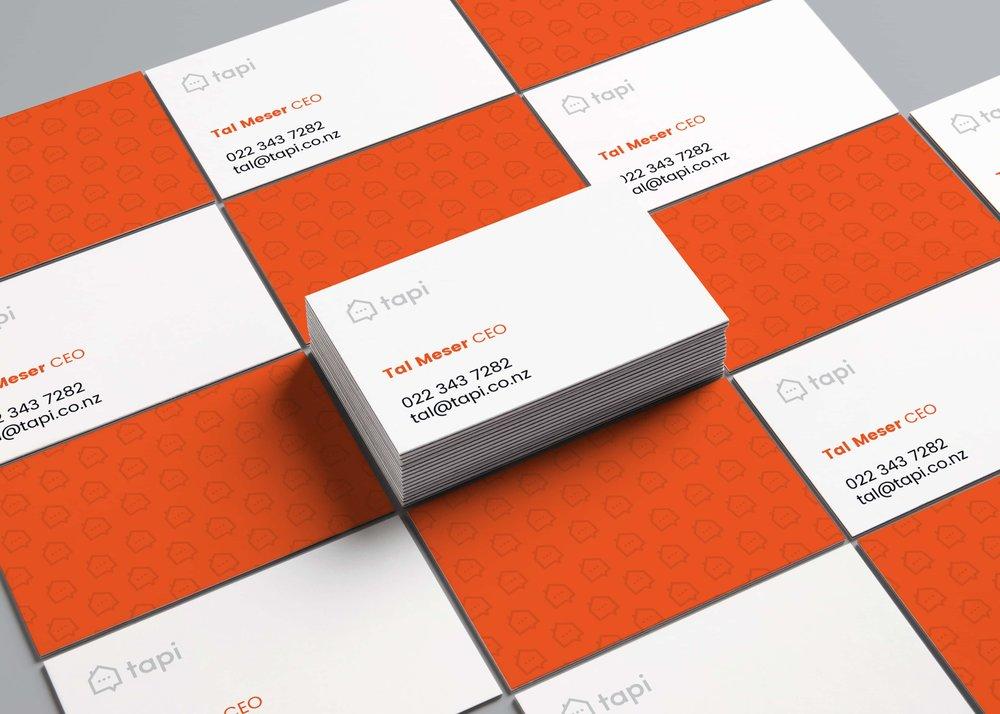tapi-business-cards.jpg