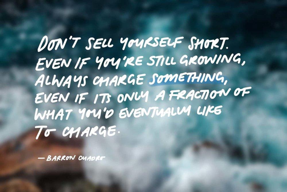 Barron-quote.jpg