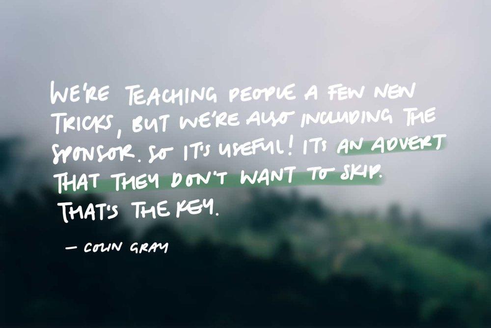 Colin-quote.jpg